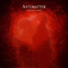 دانلود آلبوم موسیقی Antimatter-The-Judas-Table