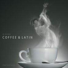 دانلود آلبوم موسیقی VA-A-Tasty-Sound-Collection-Coffee-Latin