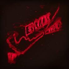 آلبوم Twin Peaks: Music From the Limited Event Series اثر Angelo Badalamenti