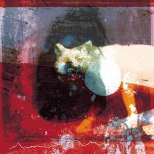 آلبوم As the Love Continues اثر Mogwai