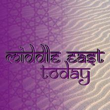 دانلود آلبوم موسیقی Hossam-Ramzy-Middle-East-Today