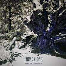 آلبوم The Essence Lies in the Depth اثر Prime Alone