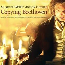 دانلود آلبوم موسیقی VA-Copying-Beethoven