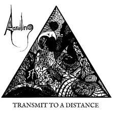 آلبوم Transmit to a Distance اثر Aardling