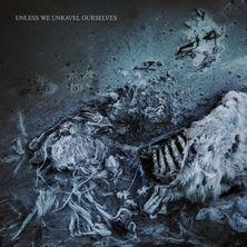 دانلود آلبوم موسیقی Unless We Unravel Ourselves
