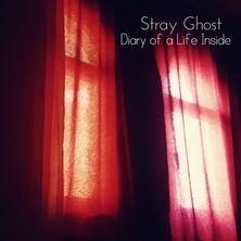 آلبوم Diary of a Life Inside اثر Stray Ghost