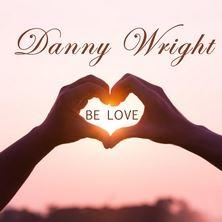 دانلود آلبوم موسیقی Danny-Wright-Be-Love
