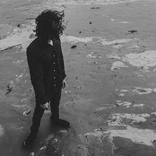 دانلود آلبوم موسیقی Erudite-Stoner-Artistic-Ghost