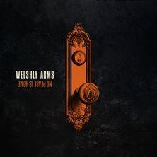دانلود آلبوم موسیقی Welshly-Arms-No-Place-Is-Home