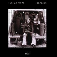 دانلود آلبوم موسیقی Terje-Rypdal-Odyssey