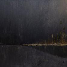 آلبوم At Once, There Was No Horizon اثر Vieo Abiungo