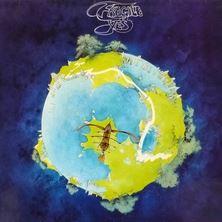دانلود آلبوم موسیقی Yes-Fragile
