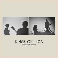 دانلود آلبوم موسیقی Kings-of-Leon-When-You-See-Yourself