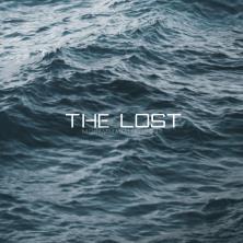 آلبوم The Lost اثر Mohammadali Alipour