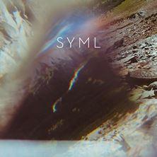 آلبوم You Knew It Was Me اثر SYML