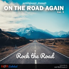 دانلود آلبوم موسیقی WOM-On-the-Road-Again-Vol-3