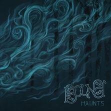 دانلود آلبوم موسیقی Bound-Haunts