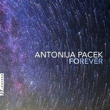 دانلود آلبوم موسیقی Antonija-Pacek-Forever