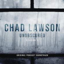دانلود آلبوم موسیقی Chad-Lawson-Unobscured-Season-1
