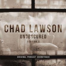 دانلود آلبوم موسیقی Chad-Lawson-Unobscured-Season-2