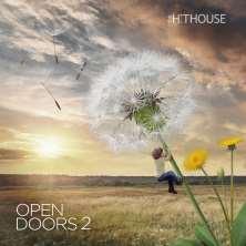دانلود آلبوم موسیقی The-Hit-House-Open-Doors-2