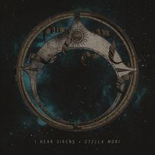 آلبوم Stella Mori اثر I Hear Sirens