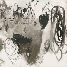 دانلود آلبوم موسیقی Ian-William-Craig-Centres