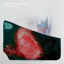 دانلود آلبوم موسیقی Red Sun Through Smoke