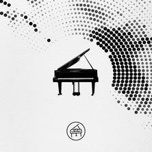 دانلود آلبوم موسیقی Various-Artists-Russian-Classical-Piano