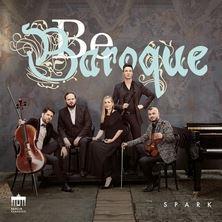 دانلود آلبوم موسیقی Spark-Be-Baroque