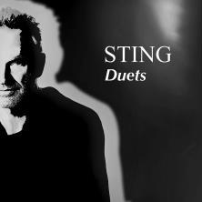 دانلود آلبوم موسیقی Sting-Duets