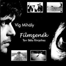 دانلود آلبوم موسیقی Mihaly-Vig-Filmzenek-Tarr-Bela-Filmjeihez