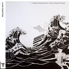 دانلود آلبوم موسیقی Philippe-Petit-A-Modern-Atlantis-Down-Under-a-Wave-of-Greed
