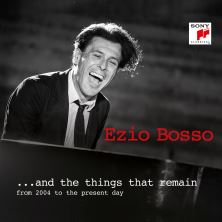 دانلود آلبوم موسیقی Ezio-Bosso-And-the-Things-that-Remain-From-2004-to-the-Present-Day