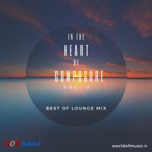 دانلود آلبوم موسیقی WoM-In-the-Heart-of-Composure-Lounge-Mix-Vol-2