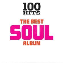 دانلود آلبوم موسیقی 100 Hits: The Best Soul Album