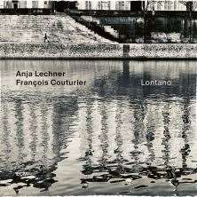 آلبوم Lontano اثر Anja Lechner