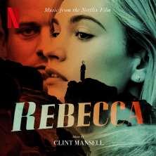 دانلود آلبوم موسیقی Clint-Mansell-Rebecca