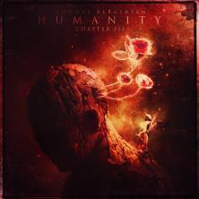 دانلود آلبوم موسیقی Thomas-Bergersen-Humanity-Chapter-III