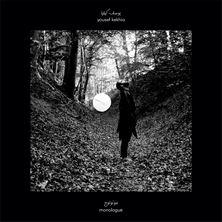 دانلود آلبوم موسیقی Yousef-Kekhia-Monologue