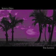 دانلود آلبوم موسیقی songs-ohia-the-lioness