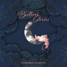 دانلود آلبوم موسیقی Stefano-Civetta-Bedtime-Stories