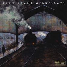 دانلود آلبوم موسیقی Wednesdays