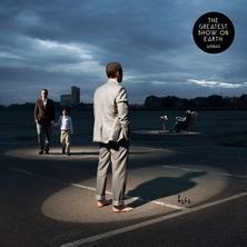 آلبوم The Greatest Show on Earth اثر Airbag