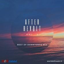 دانلود آلبوم موسیقی After Revolt - Downtempo Mix, Vol. 3