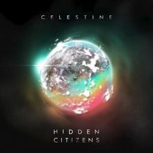 آلبوم Celestine اثر Hidden Citizens