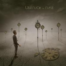 دانلود آلبوم موسیقی Rick-Miller-Unstuck-in-Time