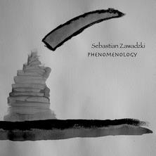 آلبوم Phenomenology [EP] اثر Sebastian Zawadzki