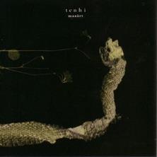 آلبوم Maaäet اثر Tenhi