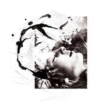 آلبوم Airut:Aamujen اثر Tenhi